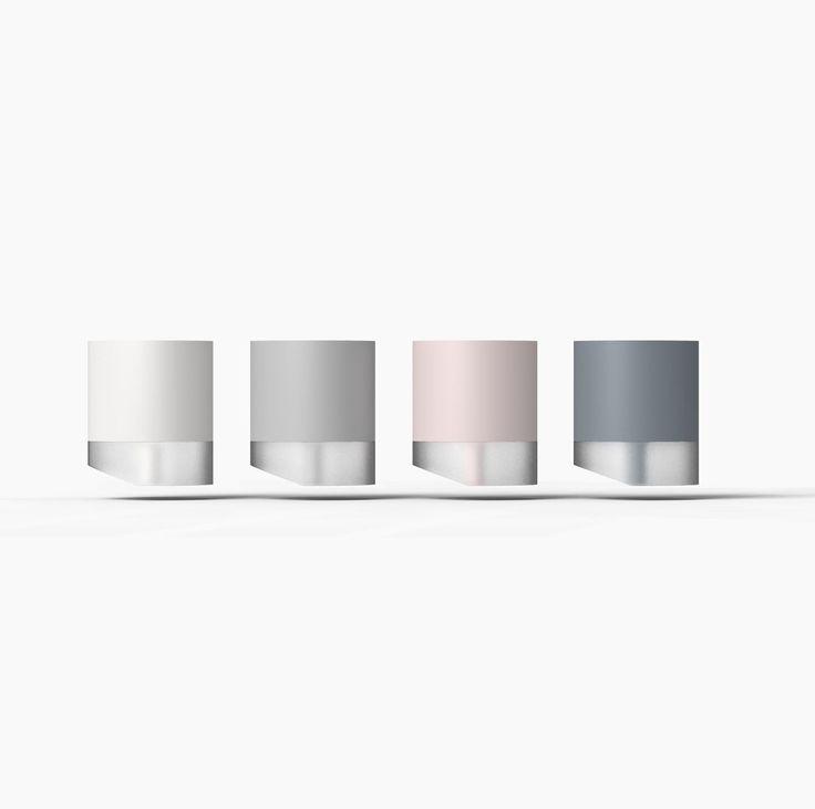 11+Sound 1 Speaker CMF + Designed by cloudandco https://instagram.com