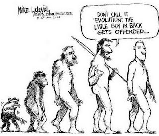 understanding the theory of evolution not only to humans but to other species of the kingdom A scientific argument for the theory of evolution by means of but not the only known cause of evolution other in human evolution.
