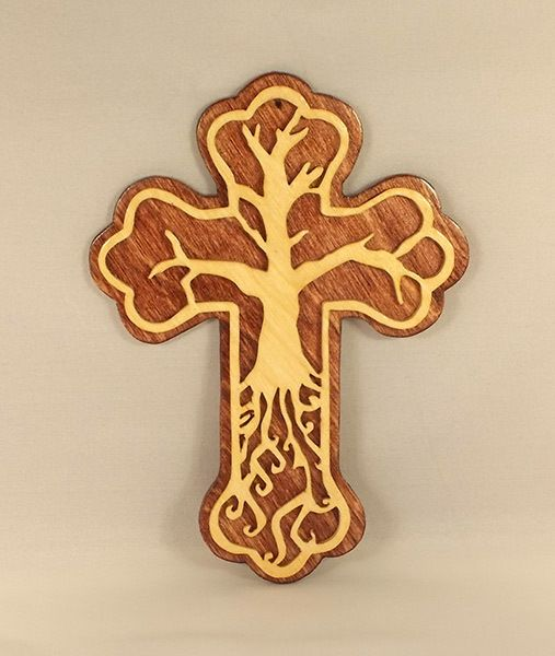 Tree-of-Life-51A