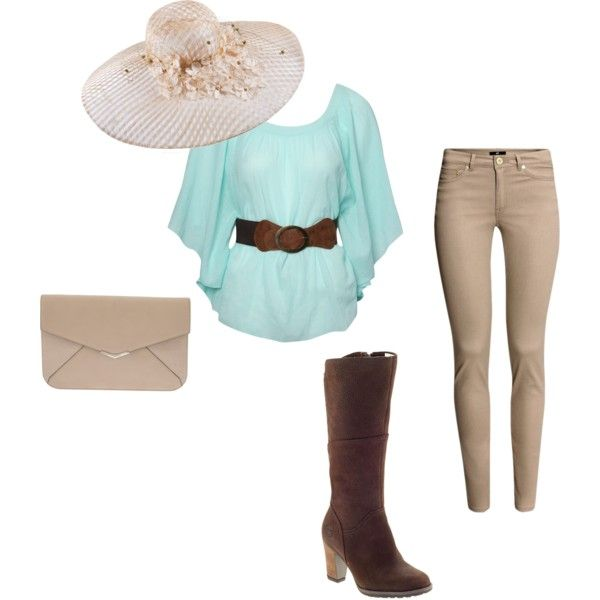 """""""Sunday picnic attire"""" by rochelle-ikin on Polyvore"""