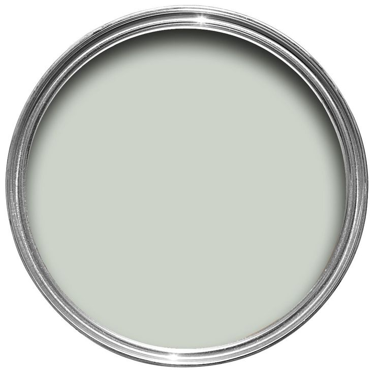 See More Dulux Light Space Nordic Spa Emulsion Paint 50ml Tester Pot