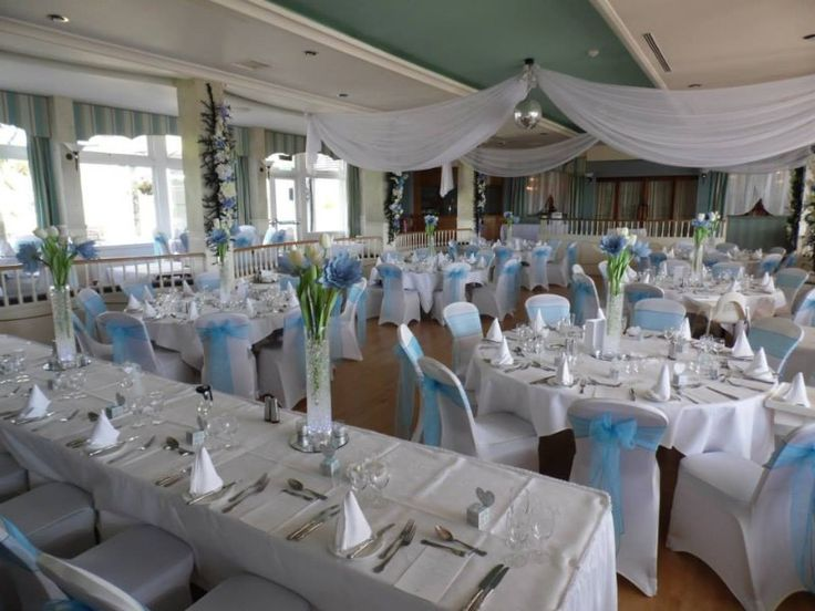 34 Best Exeter Wedding Suppliers Images On Pinterest