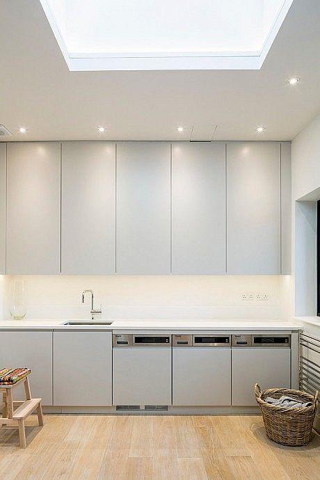 Schüller Küchen Fronten. 90 best kitchen images on pinterest ...