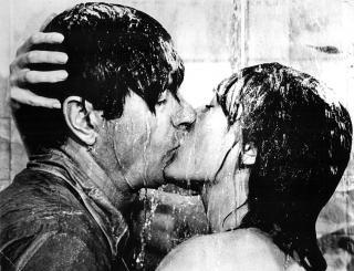 φιλί ονειροκριτης φιλιά Oneirokriths