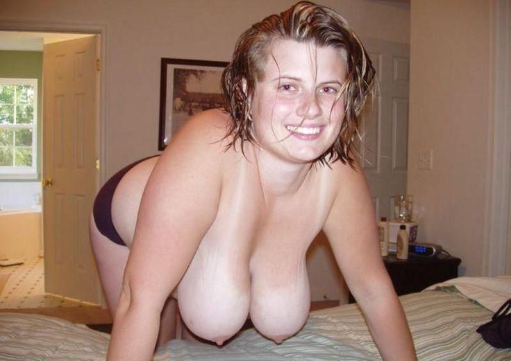 toledo sexy twins nude
