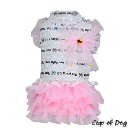 Robe Baby Doll https://www.cupofdog.fr/vetement-chihuahua-manteau-petit-chien-xsl-246.html