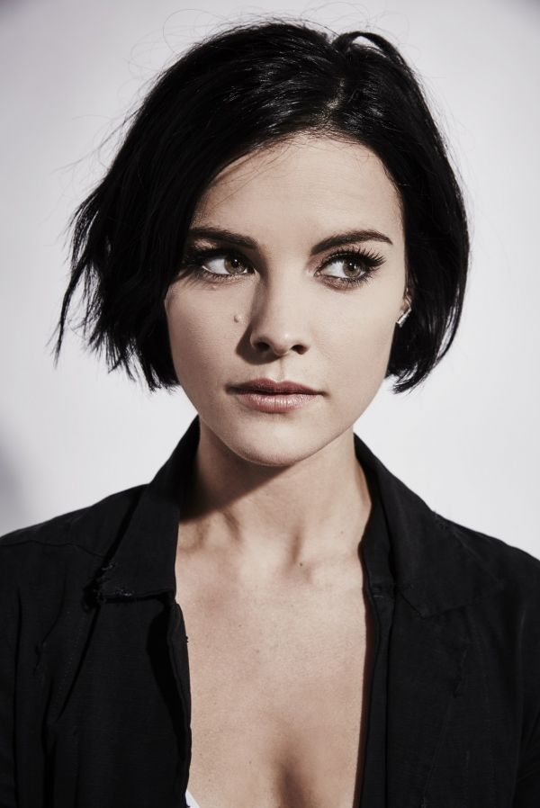 jaime alexander short hair | Jaimie Alexander has been added to these lists: