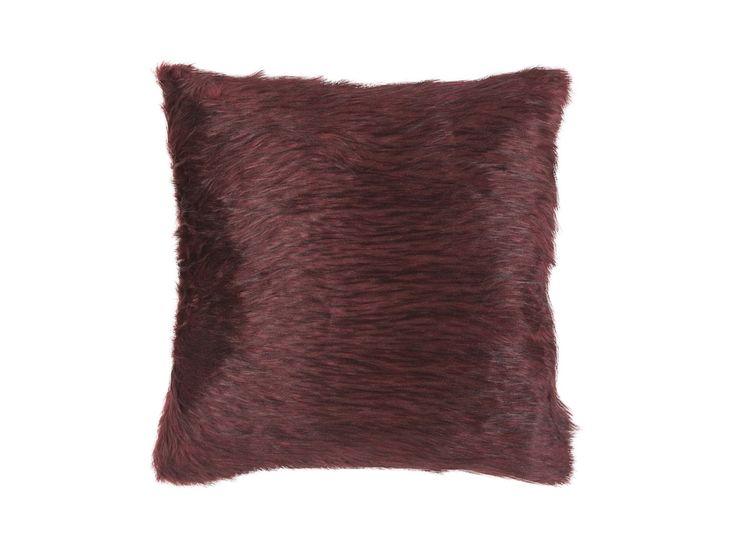 poduszka dekoracyjna Jeż #autumn #sypialnia #jesien #interior #design #bedroom #ideas #decoration #home #dekoracje #wnetrza