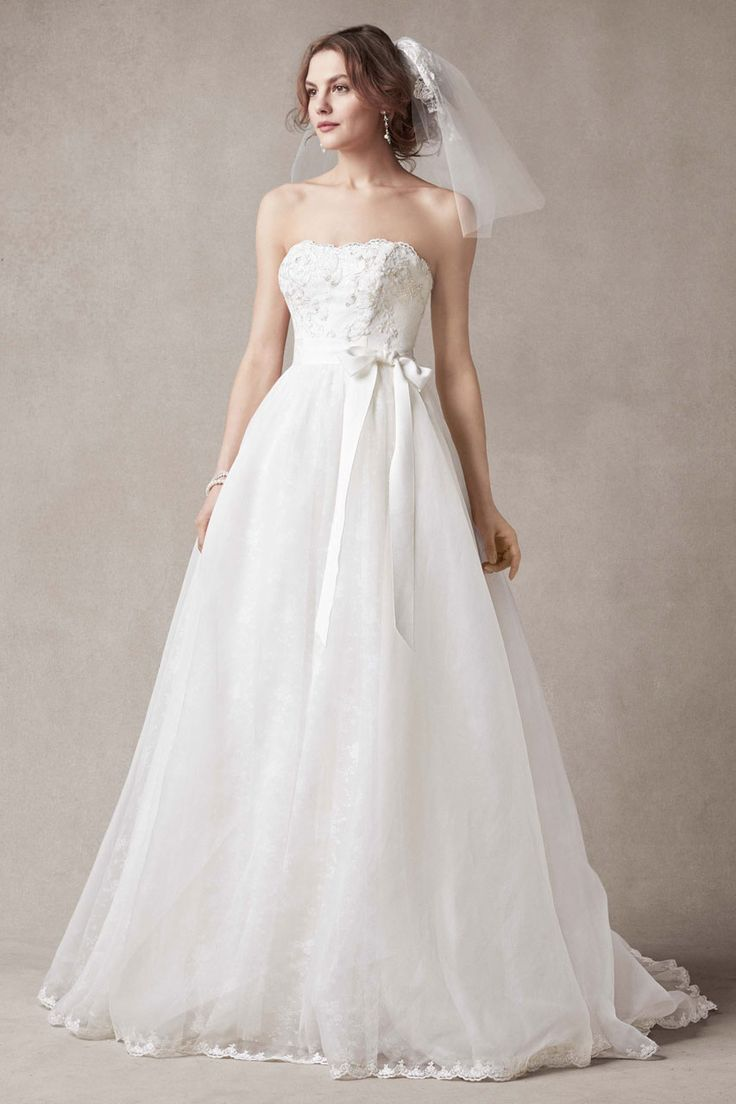 Best 25 melissa sweet ideas on pinterest melissa sweet for Melissa sweet short wedding dress