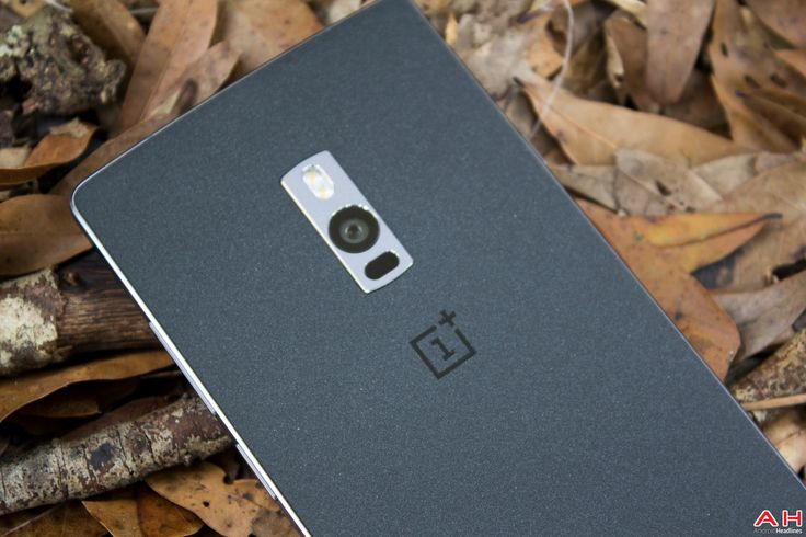 Mr. Carl Pei and the OnePlus team are not done with releasing new stuff this year!