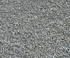 What to Put on the Ground in a Dog Run | Pea Gravel or crushed granite
