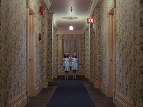 Glen Mazzara In Talks To Scribe Prequel To 'The Shining'