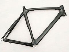 Road Bike Frames Review - http://www.isportsandfitness.com/road-bike-frames-review/
