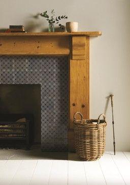 decortegels wand | verkrijgbaar bij mozaiek utecht