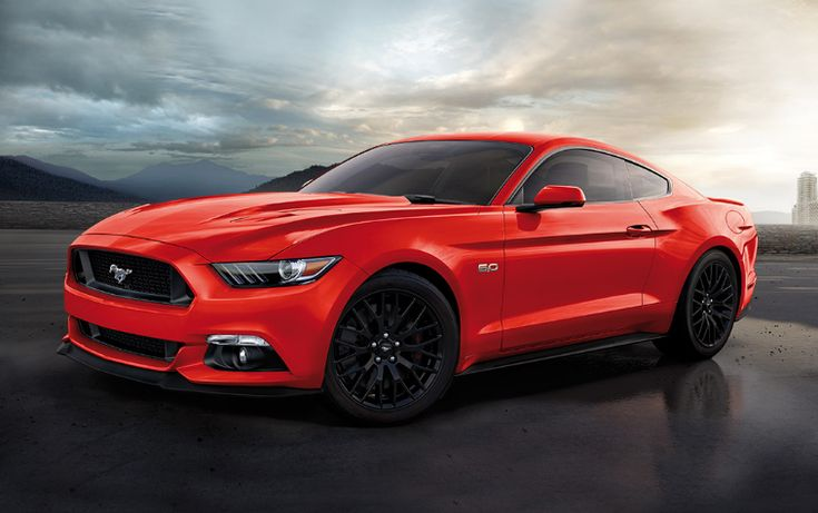 2018 Ford Mustang GT Release Date & Price - http://www.carreleasereviews.com/2018-ford-mustang-gt-release-date-price/