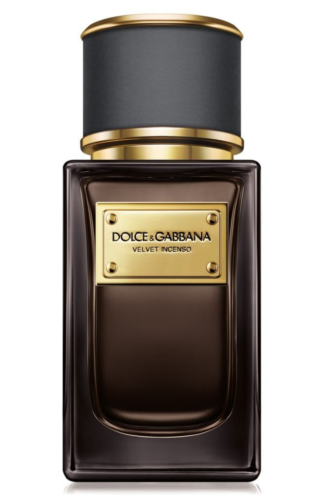 28 Best Perfumes For Women For 2019 Top Selling Women S