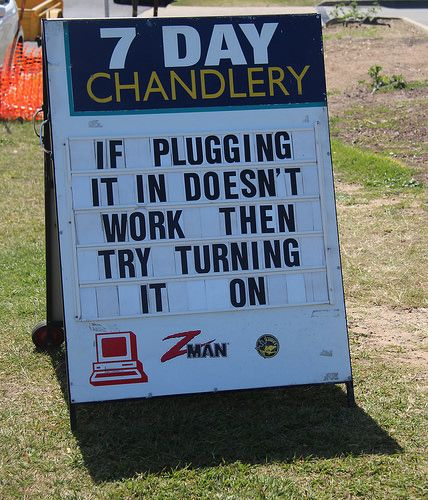 nice funny signs, october 2014 (6)
