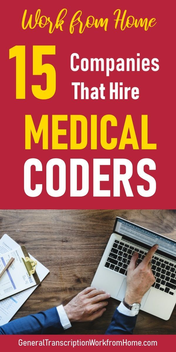 25 Remote Medical Coding Jobs Work From Home Jobs Online Jobs Side Hustles Medical Coding Jobs Medical Coder