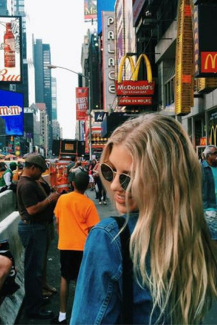Nééééw Yóóóórk!!! Dit is een stad die je écht minstens één keer in je leven bezocht moet hebben. Fiets door Central Park of ga naar de hoogste verdieping van de Empire State Building en geniet van het uitzicht >>> https://ticketspy.nl/deals/luxe-4-hotelovernachting-de-ardennen-met-diner-va-e64/