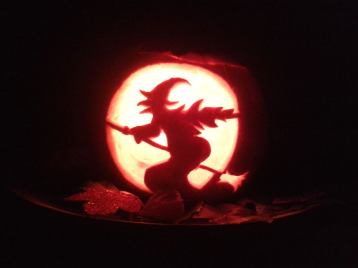 halloweeni töklámpás