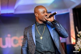 "Billonioarepublic Artiste Of The Week Is ""Harrysong aka Mr Song""""   Harrison Tare Okiri (born March 30 1981) better known by his stage name Harrysong is a Nigerian singer songwriter and instrumentalist who rose to fame after his tribute song to NelsonMandela won the ""Most Downloaded Callertune Award"" at The Headies 2013.Harrysong was born in Warri Delta State Nigeria to Ijaw parents but moved to Lagos in 2007 after spending some of his early life in Port Harcourt. Prior to signing to…"