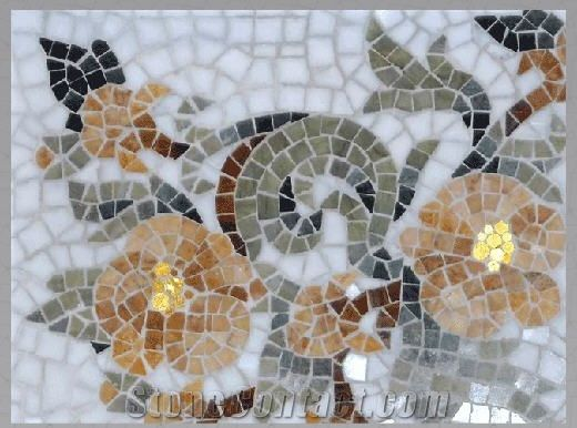 http://pic.stonecontact.com/picture/20126/83699/marble-mosaic-stone-art-works-p168180-1b.jpg