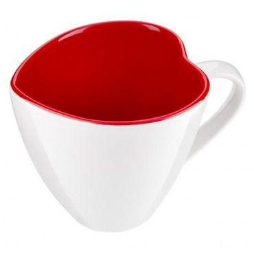 Valentine's Day Large Mug