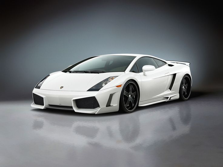 Best Super Car Zone Images On Pinterest Car Dream Cars And