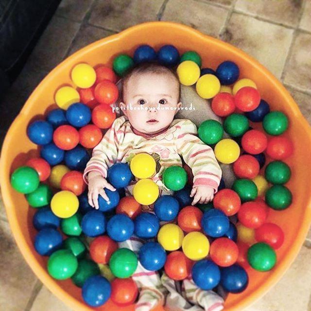 Jeux, jouets et solutions ludiques adaptés à l'apprentissage et la rééducation d'enfants & seniors porteurs de handicap, polyhandicap, troubles autistiques, DYS...