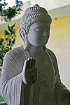 Secular Buddhism – sometimes also referred to as agnostic Buddhism, Buddhist agnosticism, atheistic Buddhism, Buddhist atheism, or Buddhist secularism – is a broad term for an emerging form of Buddhism that is based on humanist, naturalist, and/or agnostic values and pragmatism rather than religious – or more specifically supernatural – beliefs. Secular Buddhists interpret the teachings of the Buddha and the Buddhist texts in a rationalist and often evidentialist manner, considering the…