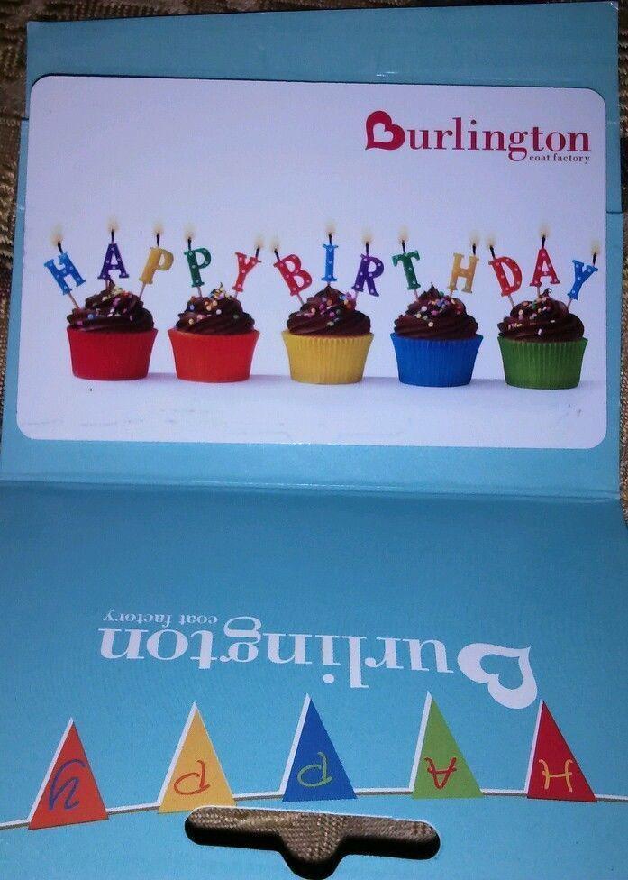 photo relating to Burlington Coat Factory Printable Coupon identified as Burlington coat manufacturing unit youngster depot discount codes / Menards coupon code