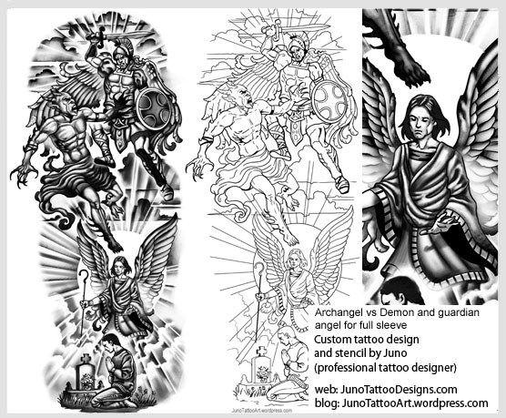 As 35 melhores imagens em Angel Tattoo Template no Pinterest - tattoo template