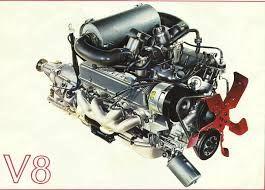 Afbeeldingsresultaat voor rover p6 3500