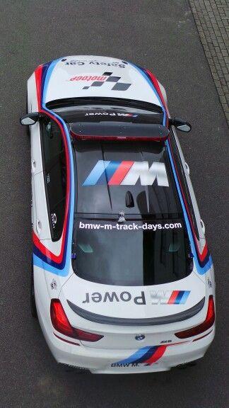 TT Circuit Assen Foto Moric van der Meer