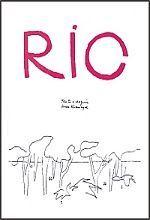 Obra / Livros | Niemeyer