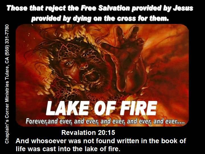the road to hell the book of lucifer pdf