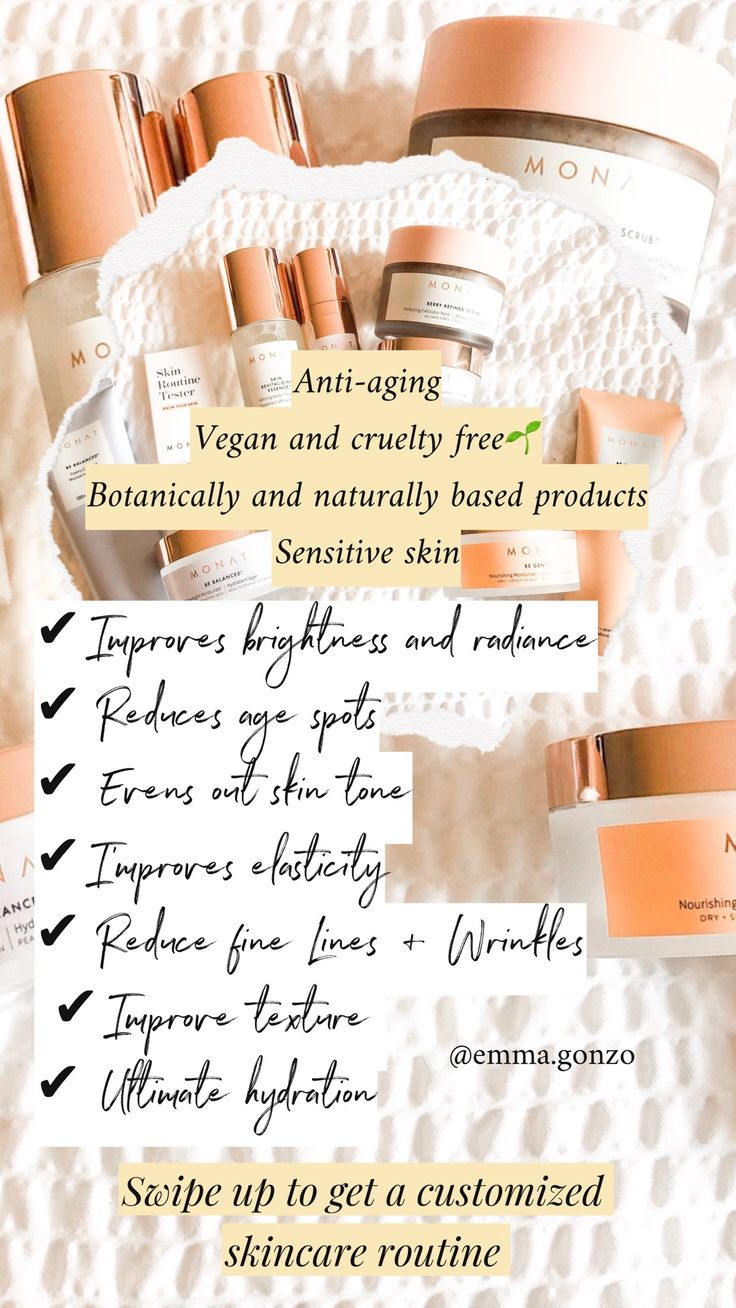 Skincare Quiz Skin care quiz, Skin care routine, Beauty