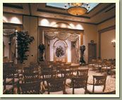 Check these out! Cheap wedding venues in/near Las Vegas.