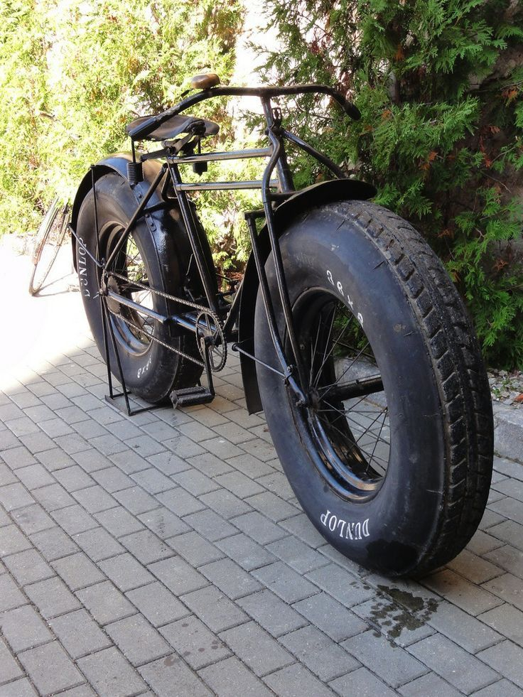 fat bikes - Google Search #fatbike #bicycle