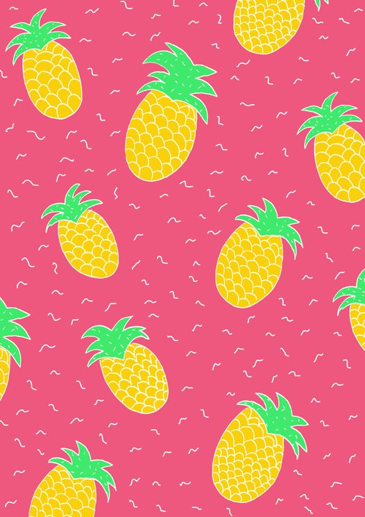 patternbase: Check my tumblr full of my patterns and illustrations!