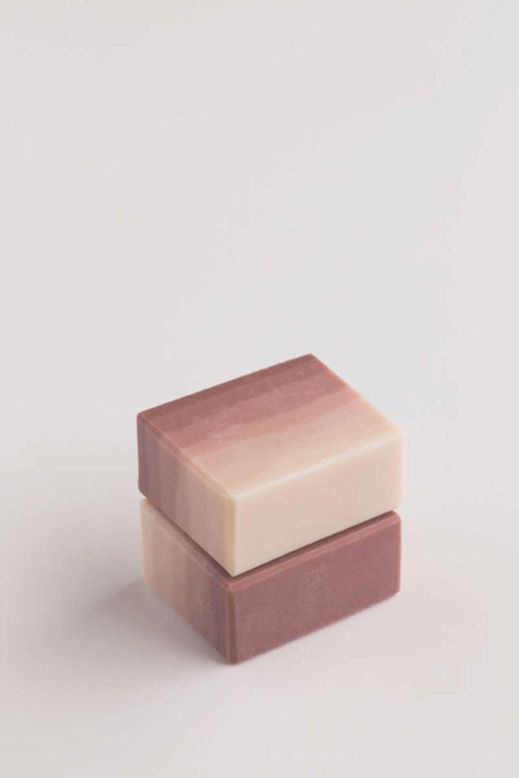 Sphaera soap | Simon James Design