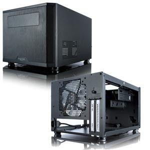 Compra presents Fractal Design Co... Check it out! http://www.compra-markets.ca/products/fractal-design-core-500-computer-case?utm_campaign=social_autopilot&utm_source=pin&utm_medium=pin