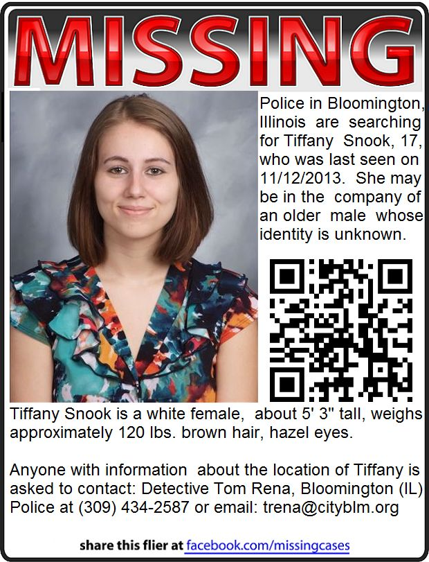 795 best Missing images on Pinterest Missing persons, Kids - missing child poster template