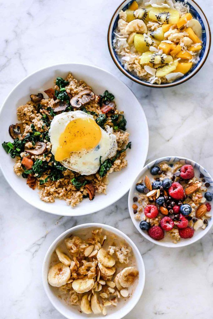 Pin On Clean Eats