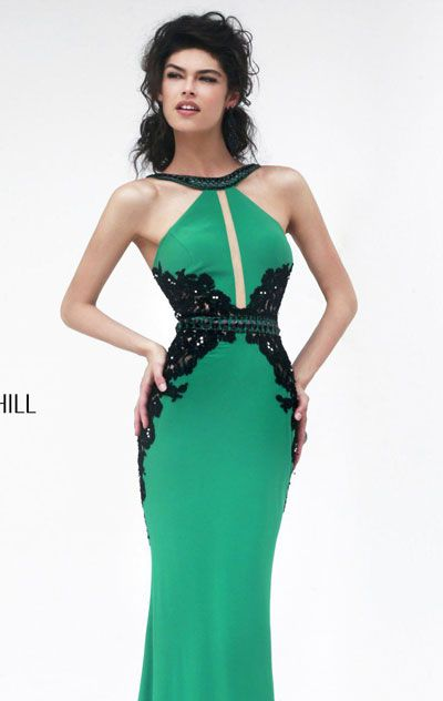 188 besten Fashion Homecoming dress Bilder auf Pinterest ...