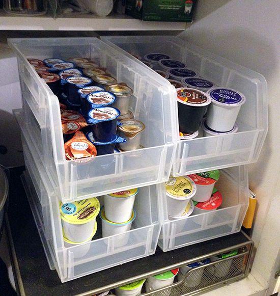 Kitchen Craft Cabinet Sizes: 44 Best Home, Craft, Classroom Storage Images On Pinterest