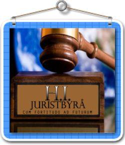 HI Juristbyrå H I Jurisbyrå är specialisrad inom asyl- och migrationsrätt och upprättar avtal och kontrakt för företag och privatpersoner. Våra jurister tar uppdrag inom flera rättsområden med bland annat familjerätt, bolagsrätt och försäkringsrätt.  Läs mer: HI Juristbyrå - Gula Sidorna på Niaz.se