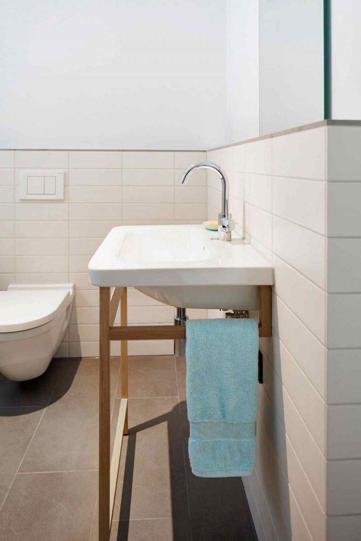 9 best bad images on pinterest | bathrooms, bathroom and powder room