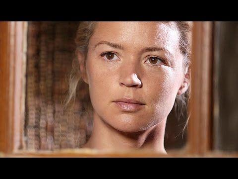 Filmcasino Kino und Kuchen - Mi 14. September   15:00 Uhr  Birnenkuchen mit Lavendel