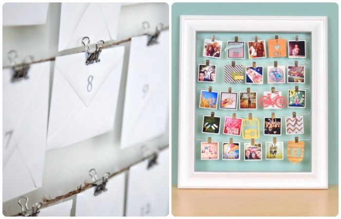Diy Calendar For Him : Best gettin together images on pinterest anniversary